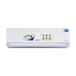 Gree 12,000BTU Cooling Operation Split AC (GWC12QD-S3DTB4)