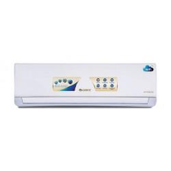 Gree 30,000 BTU Heating/Cooling Operation Split AC (GWH30QF- S3DTB4)