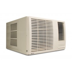 Gree 24000 BTU Window Air Conditioner -  (GJC24AE-D3MTD5A)