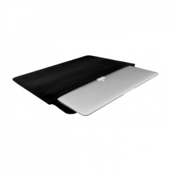"Buy SwitchEasy Thins Macbook Pro 15""/16"" Sleeve in KSA 