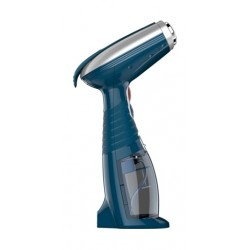 Babyliss Vertical Steam Iron - GS300SDE