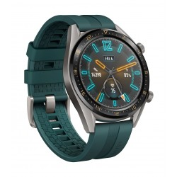 Huawei Smart Watch Fortuna - Green