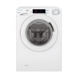 Candy 9kg Washing Machine (CS 1271D1Z) - White