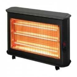 Kumtel Lamps Halogen Heater (KS 2700)