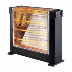 مدفئة هالوجين من كومتيل (KS 2760)