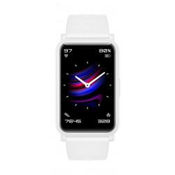 Honor Watch ES Smart Watch - Icelandic White