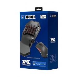 Hori Tac Pro V2 Keypad & Mouse