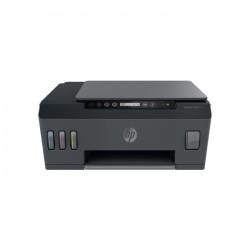 HP Smart Tank 515 Wireless All-in-One Printer (1TJ09A)