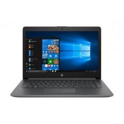 HP Celeron N4000 5GB RAM 500GB HDD 14 inch Laptop -  Grey 2