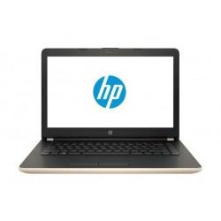 HP Home Core i5 8GB RAM 1TB HDD 2GB NVIDIA 14 inch Laptop