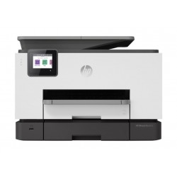 HP OfficeJet Pro 9023 All-in-One Printer (1MR70B) 2