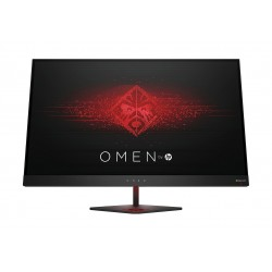 HP Omen 25 inch Full HD Gaming Monitor