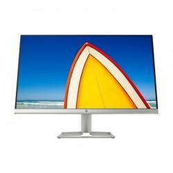HP 24-inch Full HD LED Monitor Price in KSA | Buy Online – Xcite
