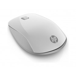 HP Z5000 Bluetooth Mouse (E5C13AA) - White
