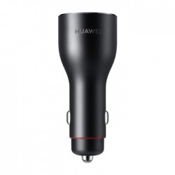 Huawei SuperCharge CP37 40W Dual USB Car Charger in KSA | Buy Online – Xcite