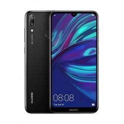 buy_huawei_y7_prime_2019_64gb_phone_-_black_lowest_price_in_kuwait