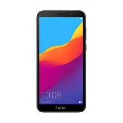 Huawei Honor 7S 16GB Phone - Black