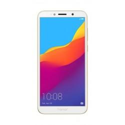 Huawei Honor 7S 16GB Phone - Gold