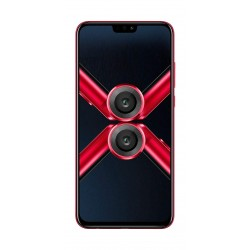 Huawei HONOR 8X 128GB Phone - Red