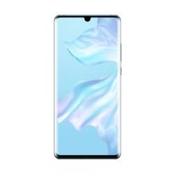 Huawei P30 Pro 128GB Phone - Blue