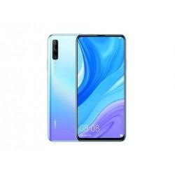 Huawei Y9S 128GB Phone - Crystal