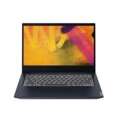 MSI Oculux 24.5-inch FHD Gaming Monitor (NXG252R) - Black