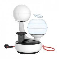 Dolce Gusto Esperta 1460W 1.4L Automatic Coffee Machine - White