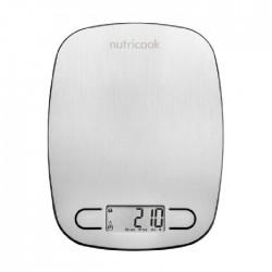 Nutricook Digital Kitchen Scale (NC-KSE5)