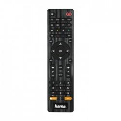 Hama Universal 4 in1 Remote Control (12306)