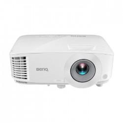 Benq Business Projector (MX604)