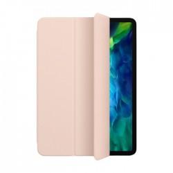 Apple Smart Folio for iPad Pro 12.9-inch 4th Gen Case - Pink