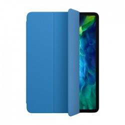 Apple Smart Folio for iPad Pro 11-inch 2nd Gen - Blue