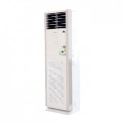 Gree 44800 BTU Heat & cooling Floor Standing AC (GVH48AL-D3DTC7)