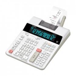 آلة حاسبة بخاصية الطباعة من كاسيو  (FR-2650RC)