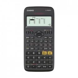 آلة حاسبة علمية من كاسيو (FX-95ARX)