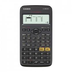 Casio Scientific Calculator (FX-82 ARX)