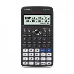 آلة حاسبة علمية من كاسيو (FX-570 ARX)
