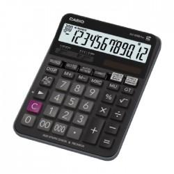 آلة حاسبة للمكتب من كاسيو (DJ-120D-PLUS)