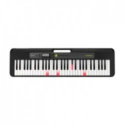 Casio Musical Keyboard 61 Keys (LK-250)