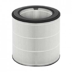 Philips Nanoprotect Filter S3 (FY0194/30)