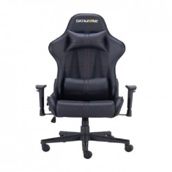 Datazone Gaming Chair (GC-04) - Black