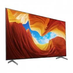 تلفزيون سوني 4 كي ال اي دي بحجم 65 بوصة (KD-65X9000H)