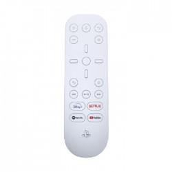 Sony PS5 Media Remote in Kuwait   Buy Online – Xcite