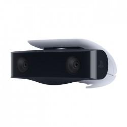 Sony PS5 HD Camera in Kuwait   Buy Online – Xcite