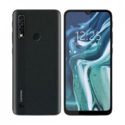 Lenovo A8 64GB Phone - Black