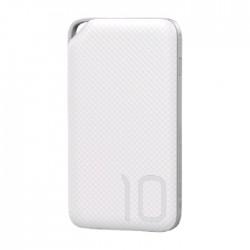 Huawei 10000 mAh Power Bank  (AP08Q) - White
