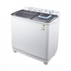 Fergo Twin Tub 10KG Washer (FWMTT10K) - White