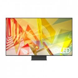 Samsung 55-inch 4K Smart QLED TV (QA55Q95TA)