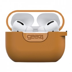 Gear4 Apollo Case for Apple Airpods Pro – Yellow