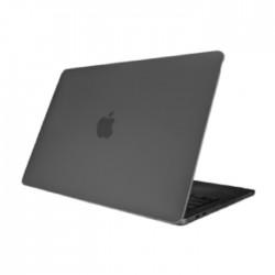 "SwitchEasy Nude Case for MacBook Pro 13"" Laptops - Black"